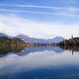Trip to Bled - Vika-03534.jpg