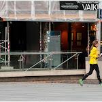 2016.09.21 Alma Tallinna Linnasprint II - AS20160921TLLLS_080M.JPG