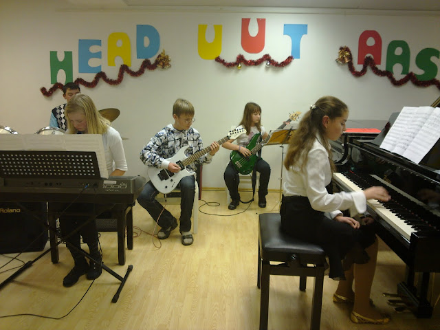 Jõulukontserdi foto - 21122010204.jpg