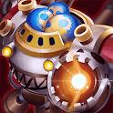Bomb Masters icon