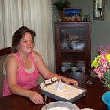 Kims Birthday 2010 - 101_5685.JPG