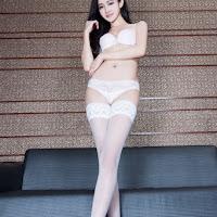 [Beautyleg]2015-08-28 No.1179 Avril 0020.jpg