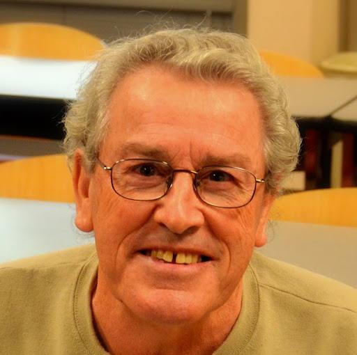 Sal Luca