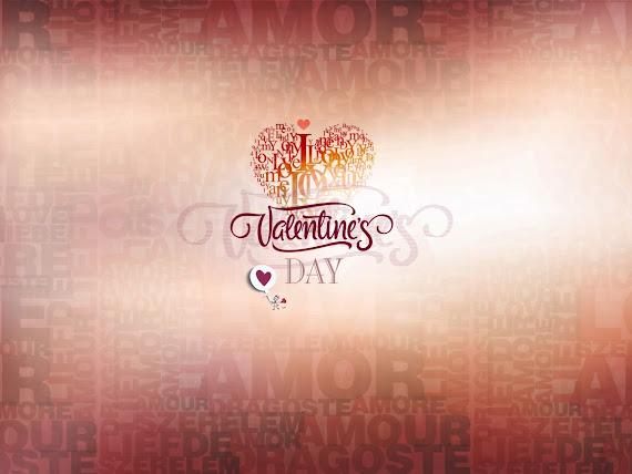 Valentinovo besplatne ljubavne slike čestitke pozadine za desktop 1152x864 free download Valentines day 14 veljača