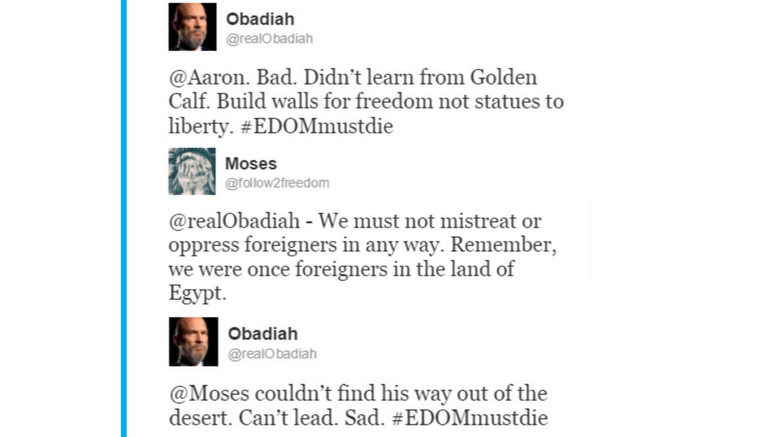 realObadiah Tweet 3 response.jpg