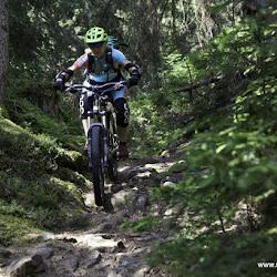 Manfred Stromberg Freeridewoche Rosengarten Trails 07.07.15-9672.jpg