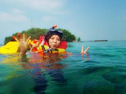 ngebolang-pulau-harapan-14-15-sep-2013-olym-06