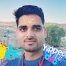 Kapil Dev Swami