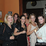 Casino-Party - Photo 42