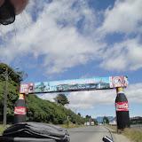 Bienvenido a Chiloe'
