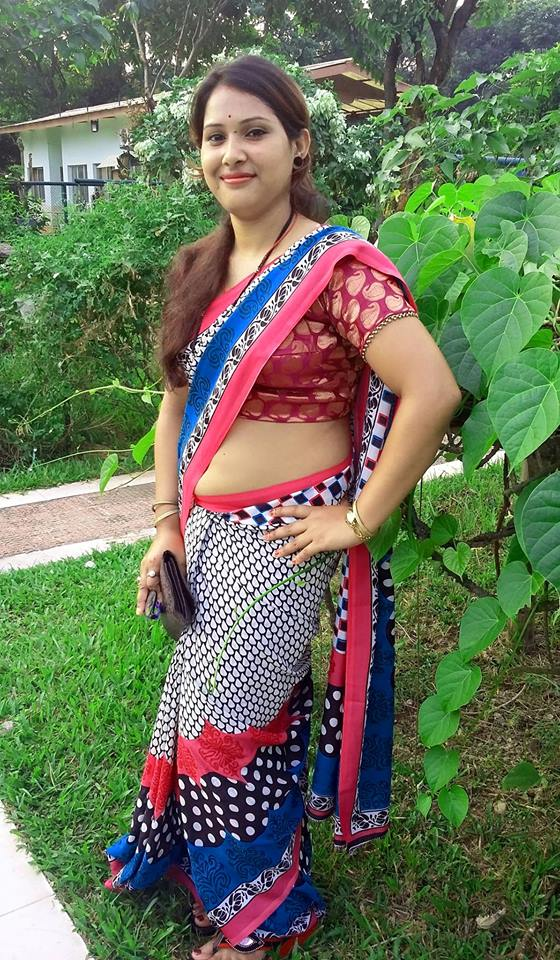 South Indian sexy Tamil bhabhi