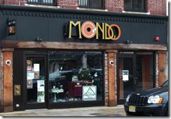 MONDO-resized-600