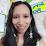 Yeinny Contreras's profile photo