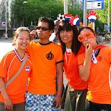 WK 2010 Finale
