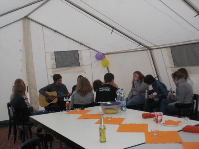 2010Sommerfest - CIMG1544.jpg