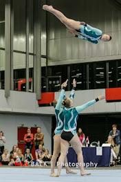 Han Balk Fantastic Gymnastics 2015-9668.jpg
