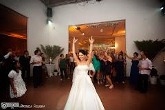 Foto 2956. Marcadores: 04/12/2010, Casamento Nathalia e Fernando, Niteroi