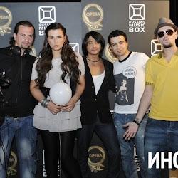 Opera 26.11.2010