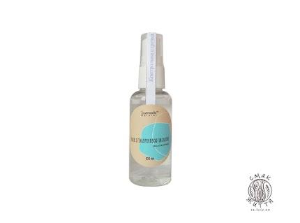 Тонік з гіалурованою кислотою (50мл) Suemade