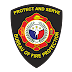 Cebuana Lhuillier Insurance arm strengthens Fire Prevention call, mounts webinar with BFP