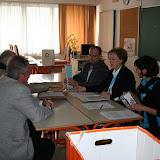13. državno tekmovanje o sladkorni 2011 - IMG_0812.JPG