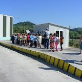 SaptamanaPortilorDeschiseProiectEducational912Iunie2009