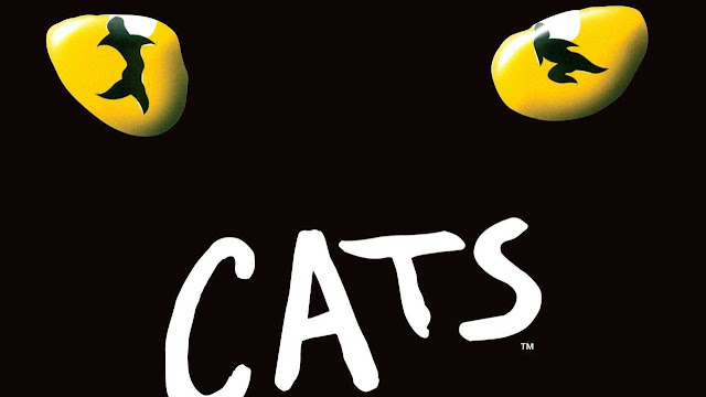 cats-musical-broadway.jpg