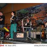 pitchfork_erntefest2012__002.JPG