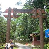 Nuang Recce 12 Apr 10