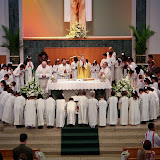OLOS Children 1st Communion 2009 - IMG_3135.JPG