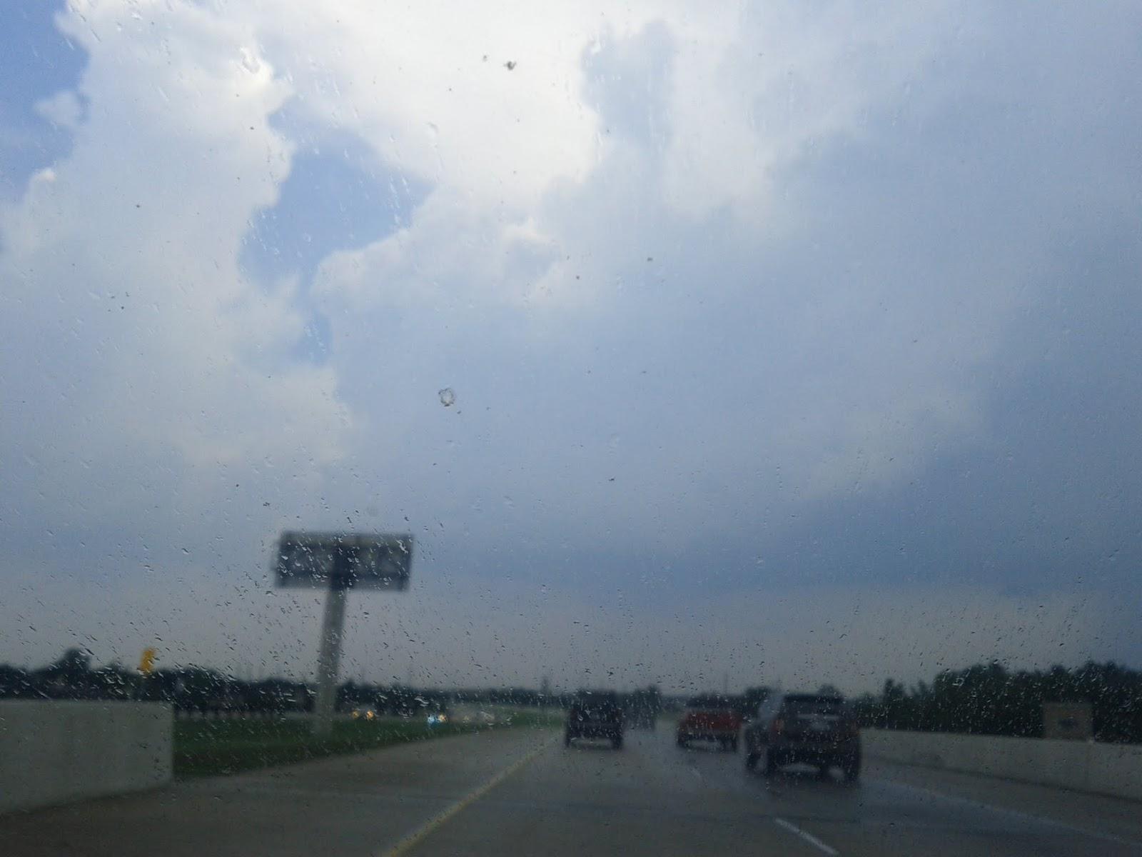 Sky - IMG_20120626_161816.jpg