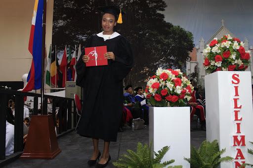 103rd University Commencement Exercises_Business  (105).JPG