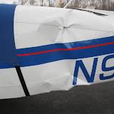 N9526J - Damage - 032009 - 07