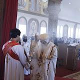 Consecration of Fr. Isaac & Fr. John Paul (monks) @ St Anthony Monastery - _MG_0687.JPG
