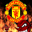 Patrik RvP's profile photo