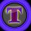B A Thakor's profile photo