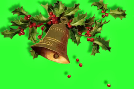 JE-SAB-christmas bell.jpg