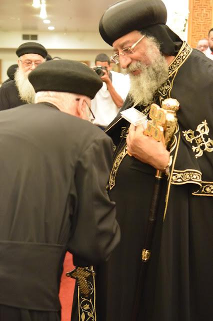 H.H Pope Tawadros II Visit (2nd Album) - DSC_0315.JPG