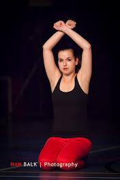 Han Balk Agios Dance-in 2014-0016.jpg