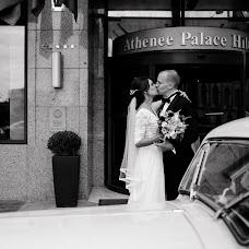 Wedding photographer Ale Si dan (sasesutedoi). Photo of 30.10.2018