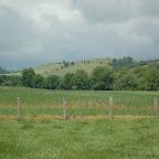 Gleaves Farm, Ivanhoe, Va