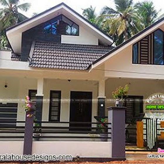 Greenline Architecture: Completed House In Kerala By Greenline Architects