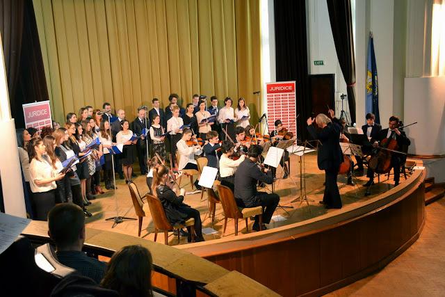 Concertul de Pasti, Corul si Orchestra Universitatii din Bucuresti (2015.04.07) - (123)