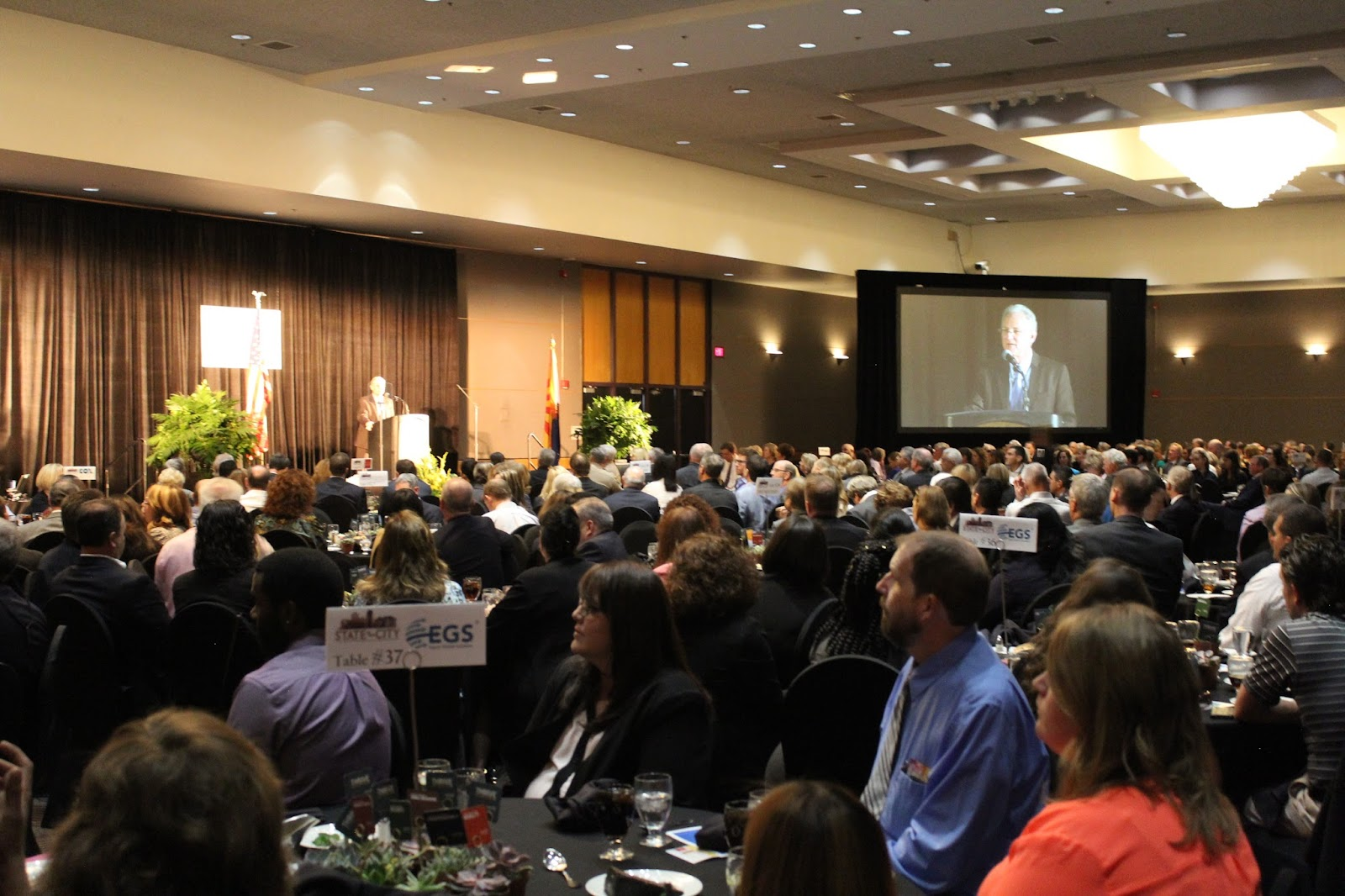 2016 State of the City - IMG_2012.JPG