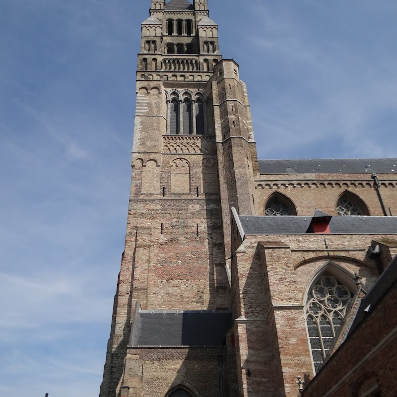 Day_1_Bruges_11.JPG