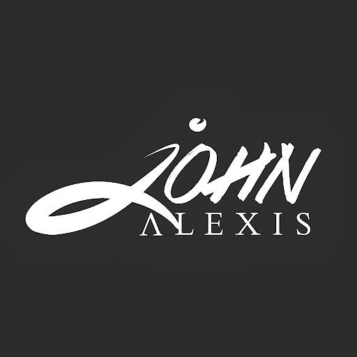 John Alexis Photo 12