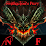 Neltharions Fury's profile photo