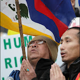 Global Solidarity Vigil for Tibet in front of the Chinese Consulate in Vancouver BC Canada 2/8/12 - 72%2Bcc%2B0203%2BA.jpg