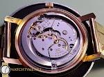 Watchtyme-Longines_Flagship_Cal340_15_05_2016-49.jpg