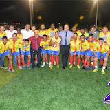 Un soño a bira realidad Compleho Deportivo Franklyn Bareño 10 april 2015 - Image_162.JPG